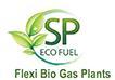 sp-eco-fuel-flexi-biogas-plants